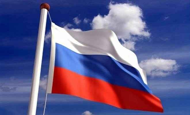 रूस ने एनएसजी में भारत की सदस्यता को पाकिस्तान के साथ जोड़ने पर जताया एतराज