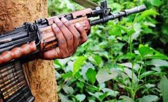 टीपीसी के शूटर समेत 3 अपराधियों पर लगा सीसीए