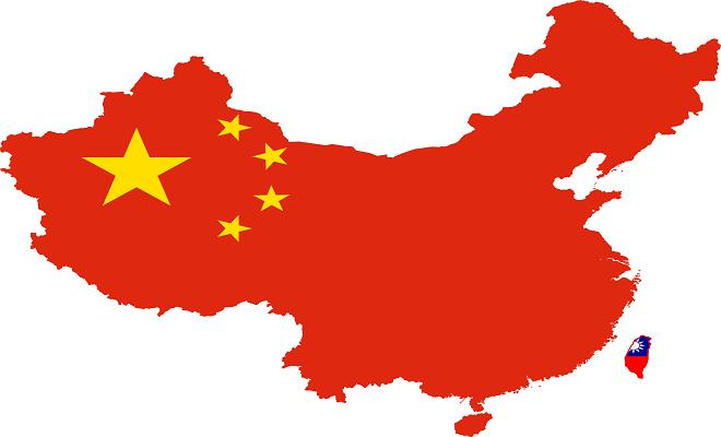 चीन को पाकिस्तान से लगता है डर