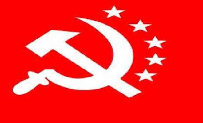 नेपाल में वामपंथी गठबंधन भारी जीत की ओर अग्रसर