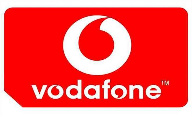 वोडाफोन के साथ भारत और ब्रिटेन के बीच हुए आर्बिट्रेशन समझौते के खिलाफ याचिका