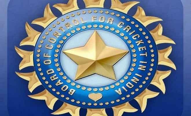 बीसीसीआई ने आरसीए के निलंबन को रद्द किया