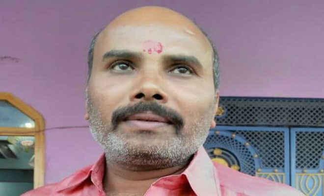 मोतिहारी के व्यवसायी अमित को अंजली ने फोन कर बेतिया बुलाया, सूई दे बेहोश किया, फिर दूसरे गिरोह को सौंप दिया