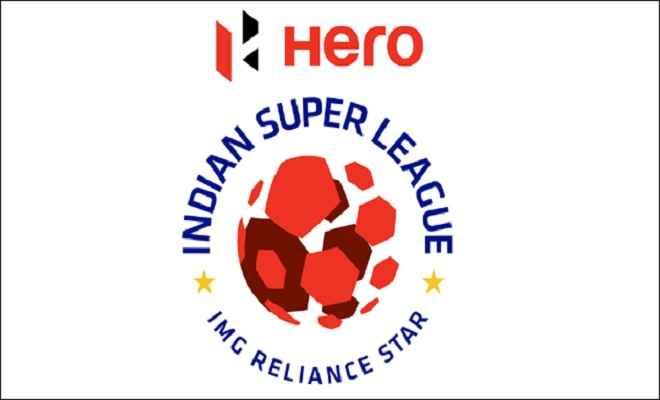 आईएसएल-4 : मुम्बई के खिलाफ पहली जीत दर्ज करना चाहेगा कोलकाता