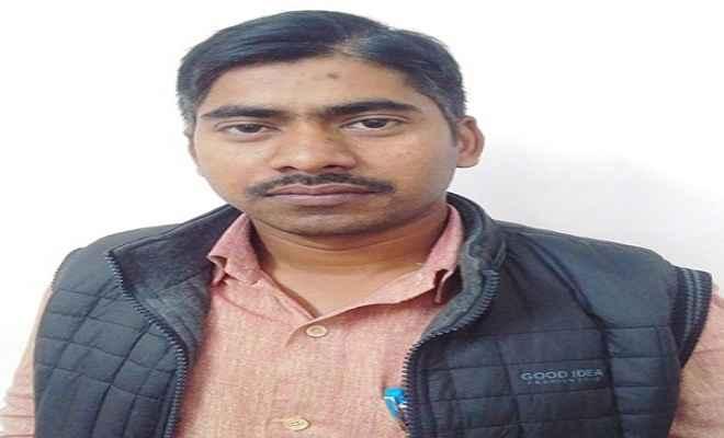 भारतीय जनमानस की नब्ज को समझें राहुल