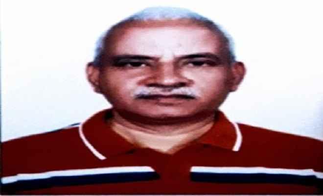 शीशे में पाकिस्तान का बदरंग चेहरा : डॉ. दिलीप अग्निहोत्री
