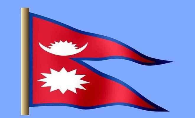 नेपाल में नेशनल असेंबली के चुनाव पर अध्यादेश को मिली राष्ट्रपति की मंजूरी