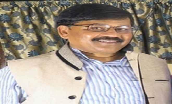 50 करोड़ की लागत से जिले में बनेंगे छह पुल : मुजाहिद