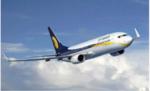 अब एयरलाइन कम्पनियों में बुक होने लगी विमान की क्षमता से अधिक टिकट