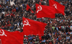 नेपाल में वामपंथी सरकार बनना तय