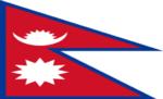 नेपाल में प्रचंड और ओली बारी-बारी से बन सकते हैं प्रधानमंत्री