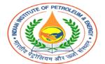 इंडियन इंस्टीट्यूट ऑफ पेट्रोलियम एंड एनर्जी स्थापित करने संबंधित विधेयक को संसद की मंजूरी