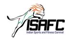 खेलों को बढ़ावा देने के लिए इंडियन स्पोर्ट्स एंड फिटनेस कार्निवाल एक जनवरी से