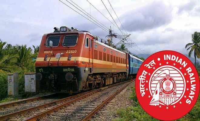 बड़ी रेल लाइन के लिए राशि मिलने पर कोसी, सीमांचल में खुशी