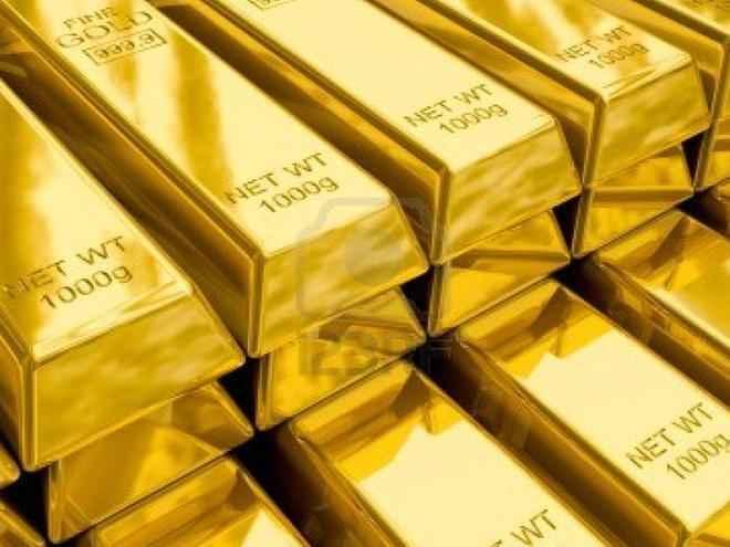 33 किलो सोना जब्ती मामले में नेपाल के एसएसपी श्याम खत्री गिरफ्तार