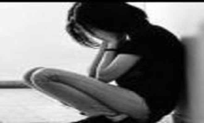 भागलपुर में शादी का प्रलोभन देकर युवती का यौन शोषण