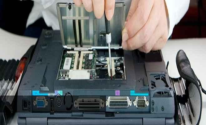 माईआईटीवाई से घर बैठे ठीक कराएं कंप्यूटर-लैपटॉप
