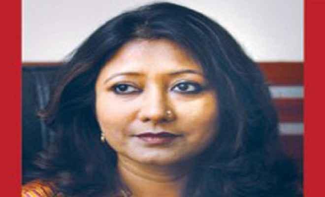 संवेदनशील होने पर महिलाओं से जुड़े अपराध में आएगी कमी : महुआ माजी