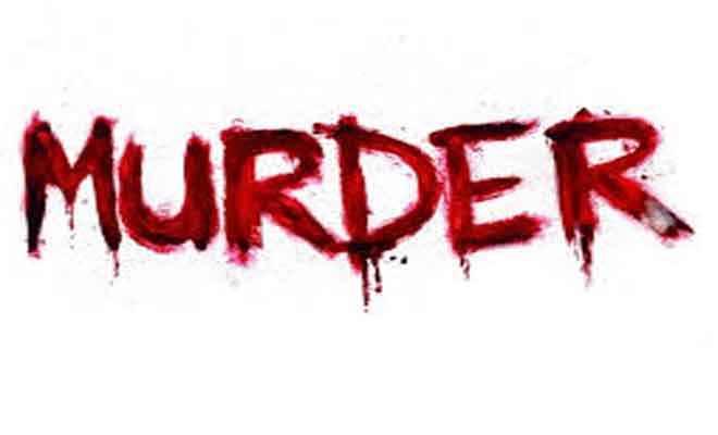 बांका में पुलिस जवान की हत्या, शव सड़क किनारे फेंका