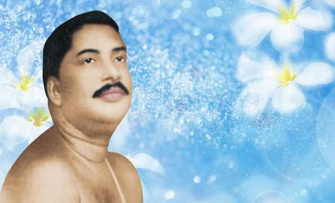 अनुकूलचंद्र जी का 129 वां जन्मोत्सव सह सत्संग समारोह