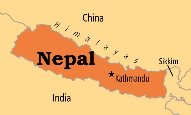 नेपाल विद्युत ट्रेड यूनियन का चुनाव : कांग्रेस समर्थित संगठन ने बाजी मारी
