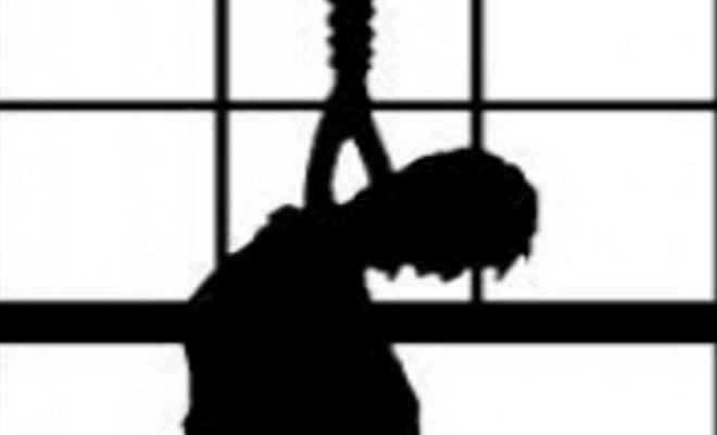 बिहार में सहायक निरीक्षक ने की आत्महत्या