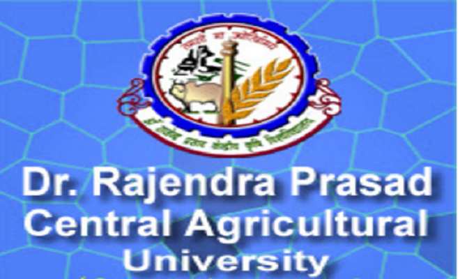 किसानों की आय दोगुनी करने में मशरुम होगा सहायक: डॉ.एसके वाएणेर्य