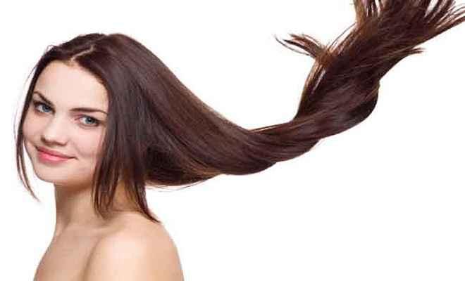 गर्मियों में ऐसे करें बालों की देखभाल..