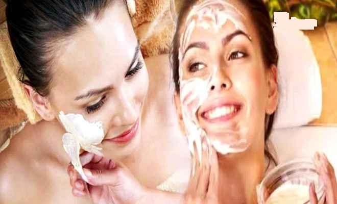 बदलते मौसम में बालों, त्वचा की ऐसे करें देखभाल