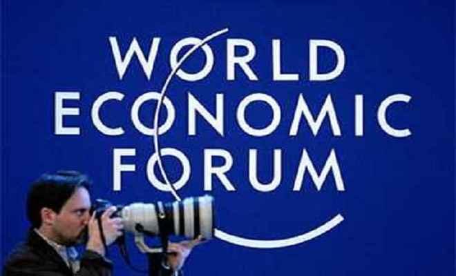 विश्व को एक आर्थिक एवं राजनैतिक व्यवस्था बनाने की जरूरत
