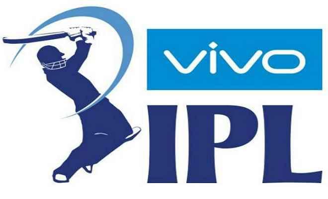 भ्रष्टाचार से मुक्त रहे इस बार का आईपीएल