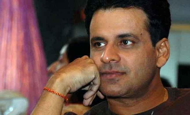 दर्शक की नजर से चुनता हूं फिल्म: मनोज बाजपेयी (साक्षात्कार)