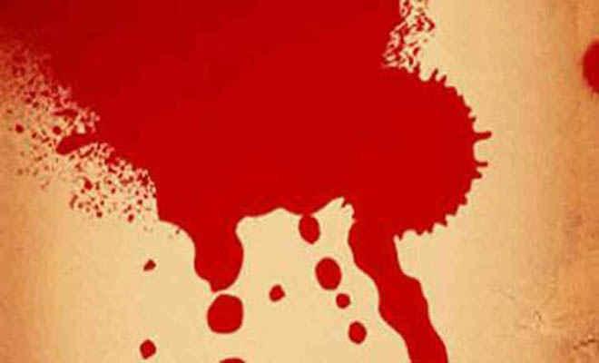 मुजफ्फपुर में एके 47 से ठेकेदार अतुल शाही को भूना, मौत