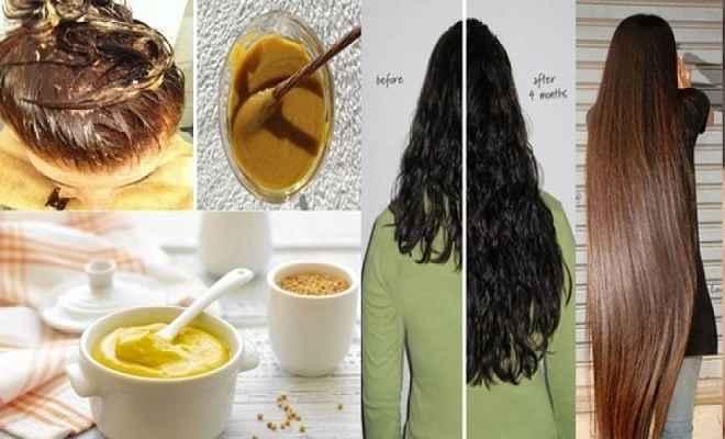 गर्मियों में घने सुनहरे बालों के लिए अपनाएं घरेलू उपाय: जावेद हबीब