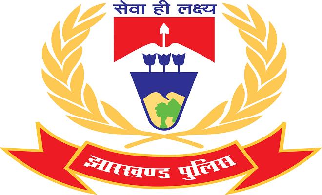 पुलिस पदाधिकारियों को मिले मान-सम्मान : योगेंद्र