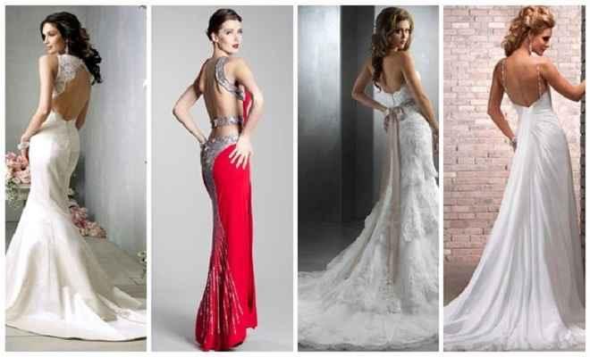 गर्मियों में सही पोशाक का करें चयन!