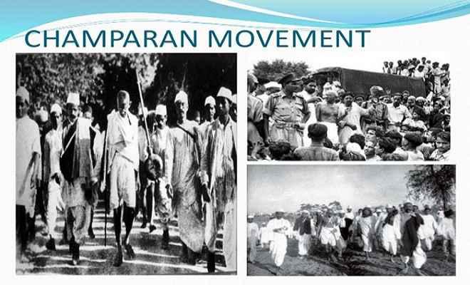 कब पूरा होगा गांधी का सपना?