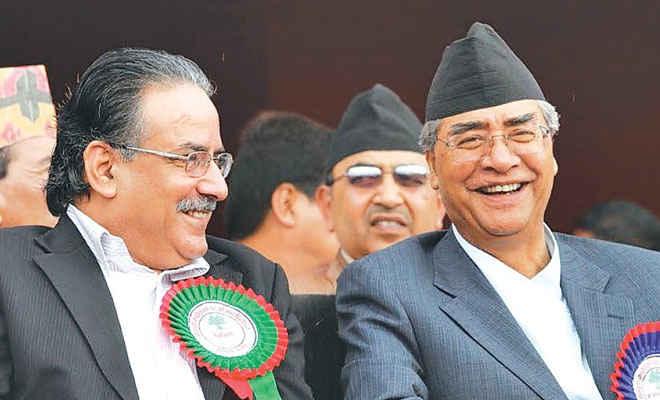 नेपाल सरकार ने परिसीमन व अधिक प्रतिनिधित्व सहित मधेसी मोर्चा की कई मांगे मानी