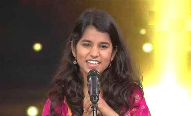 मिथिलांचल की मैथिली को 'राइजिंग स्टार' न बन पाने का मलाल नहीं
