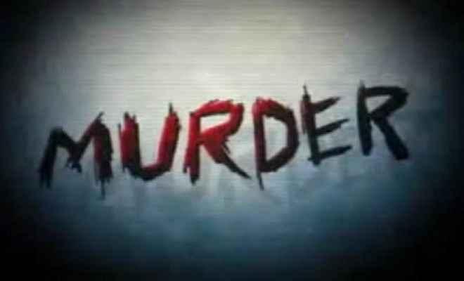 अज्ञात अपराधियों ने की बच्चे की हत्या