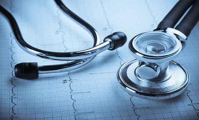 स्वास्थ्य-सेवा क्षेत्र में सभी के लिये एक नूतन परिकल्पना
