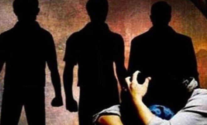 दिल्ली में नाबालिग के साथ गैंग रेप में मुजफ्फपुर के दो युवक गिरफ्तार