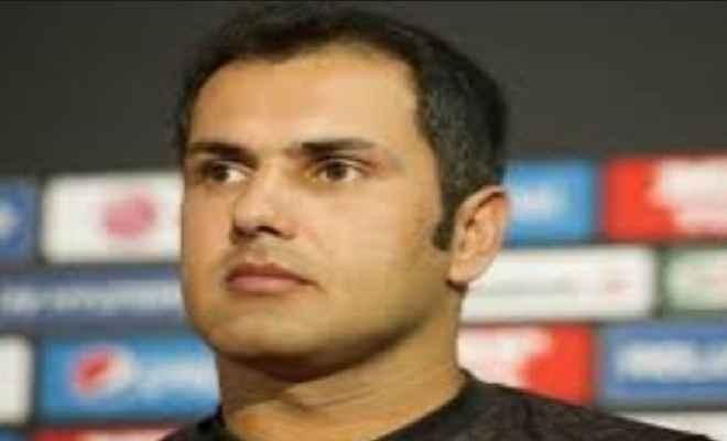 हमारा आईपीएल में खेलना अफगानिस्तान के लिए सकारात्मक पहलू: नबी