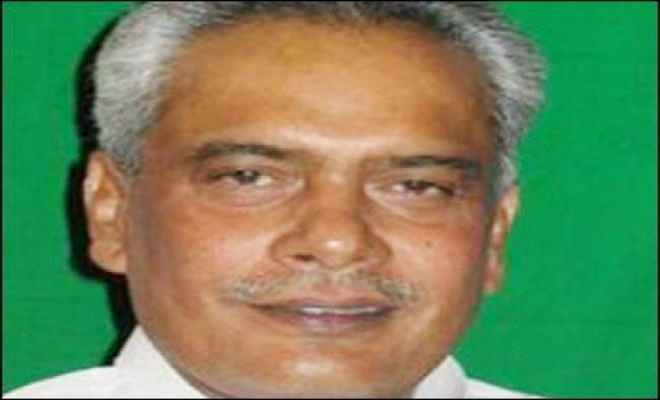पूर्व सांसद प्रभुनाथ सिंह हत्या मामले में दोषी करार