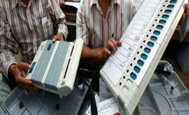 मुजफ्फरपुर नगर निकाय चुनाव:  ये बनें वार्ड पार्षद
