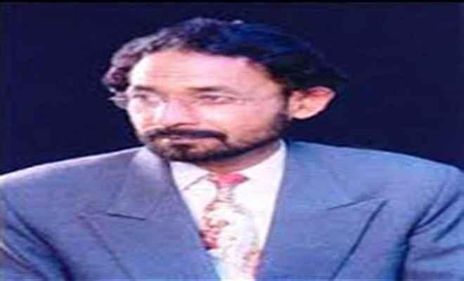 पूर्व कुलपति के खिलाफ सीबीआई जांच की मांग