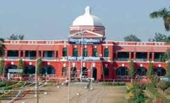 देश के अग्रणी कम्पनियों में डॉ. राजेंद्र प्रसाद कृषि विवि के 11 छात्रों का चयन
