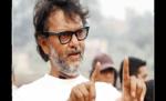 राकेश मेहरा की नई फिल्म, ''मेरे प्यारे पीएम''