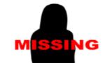 मोतिहारी: 12वीं में फेल छात्रा मां के आभूषण के साथ लापता
