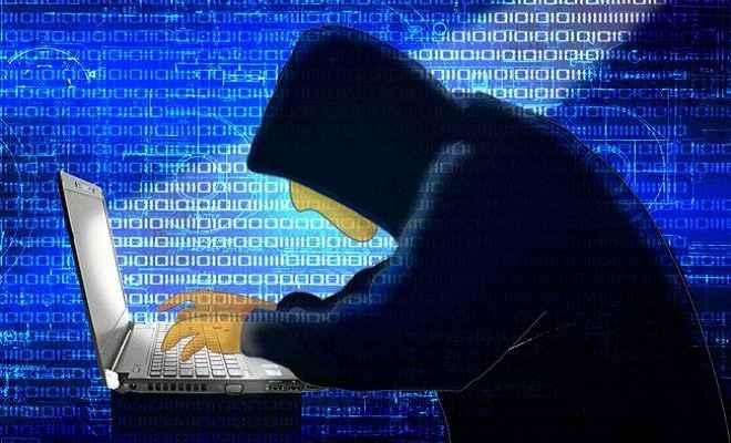 साइबर अपराधियों ने खाते से उड़ाये 1.76 लाख